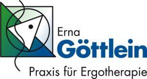 ErgoErna-Logo-2014-blaugrun-RGB-png